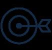 2Express My Brand Icon