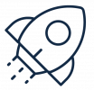 3Express My Brand Icon